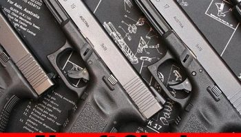 Airsoft-glock-pistol-guide-540x407