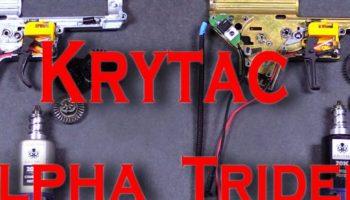Krytac-alpha-trident-gearbox1-540x415