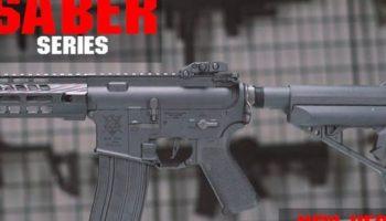 VFC-Avalon-Saber-M4-540x415