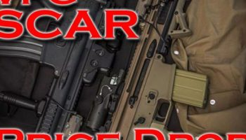 VFC-SCAR-Light-Heavy-Airsoft-540x415