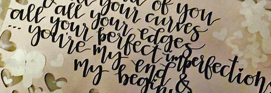 bawsstrokes-Calligraphy