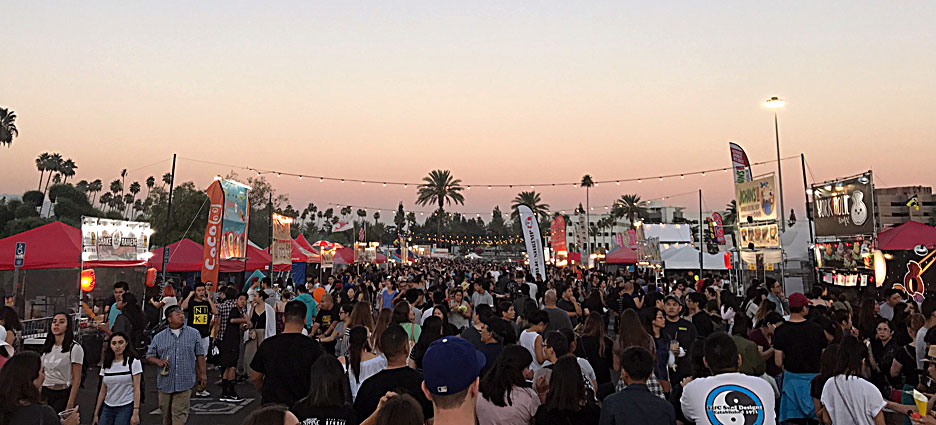 626-market-night-blog