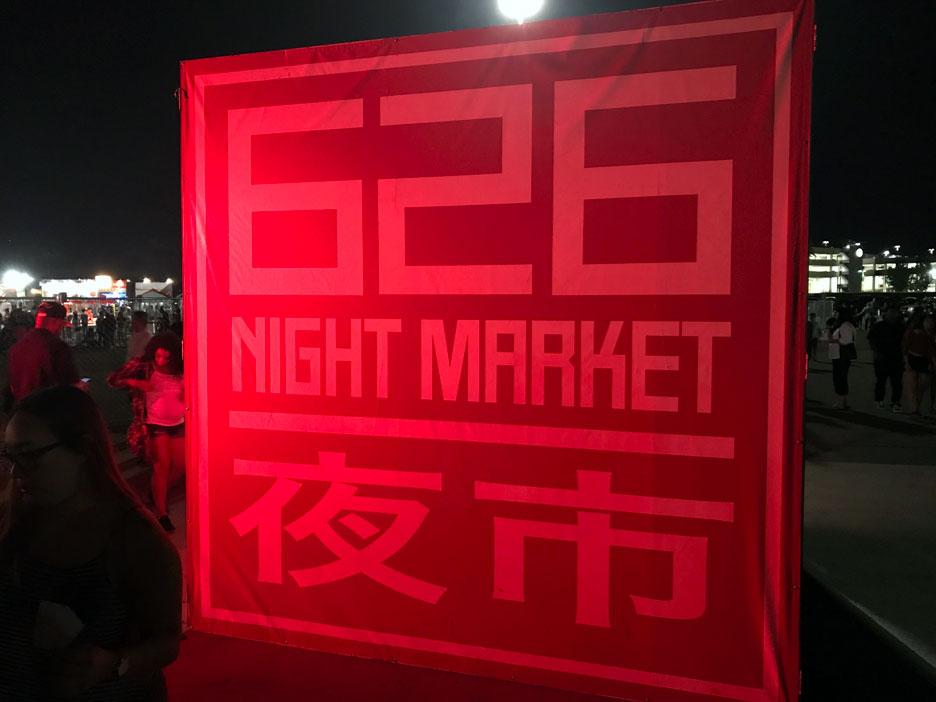 626-market-night-sign