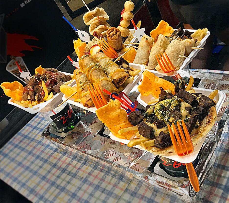 6262-market-night-food