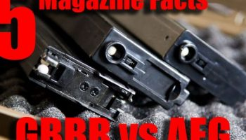 AEG-vs-GBBR-M4-cover1-540x415