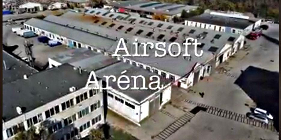 Airsoft-Arena-Budapest