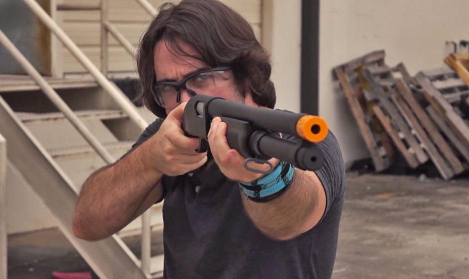 Airsoft-Atlanta-870-shotgun