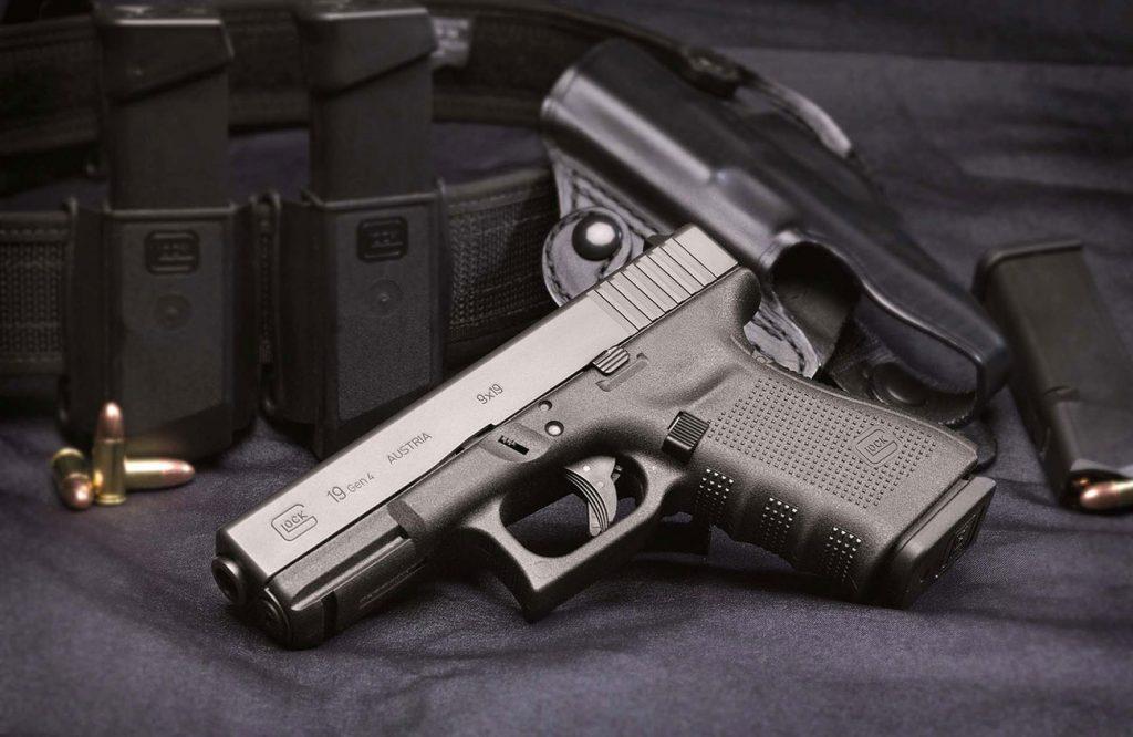 Airsoft-Glock-G19-1024x666