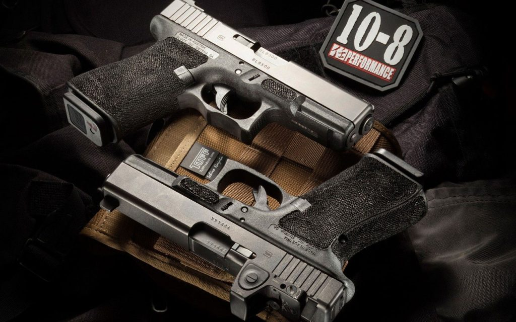 Airsoft-Glocks-G19-custom-1024x640