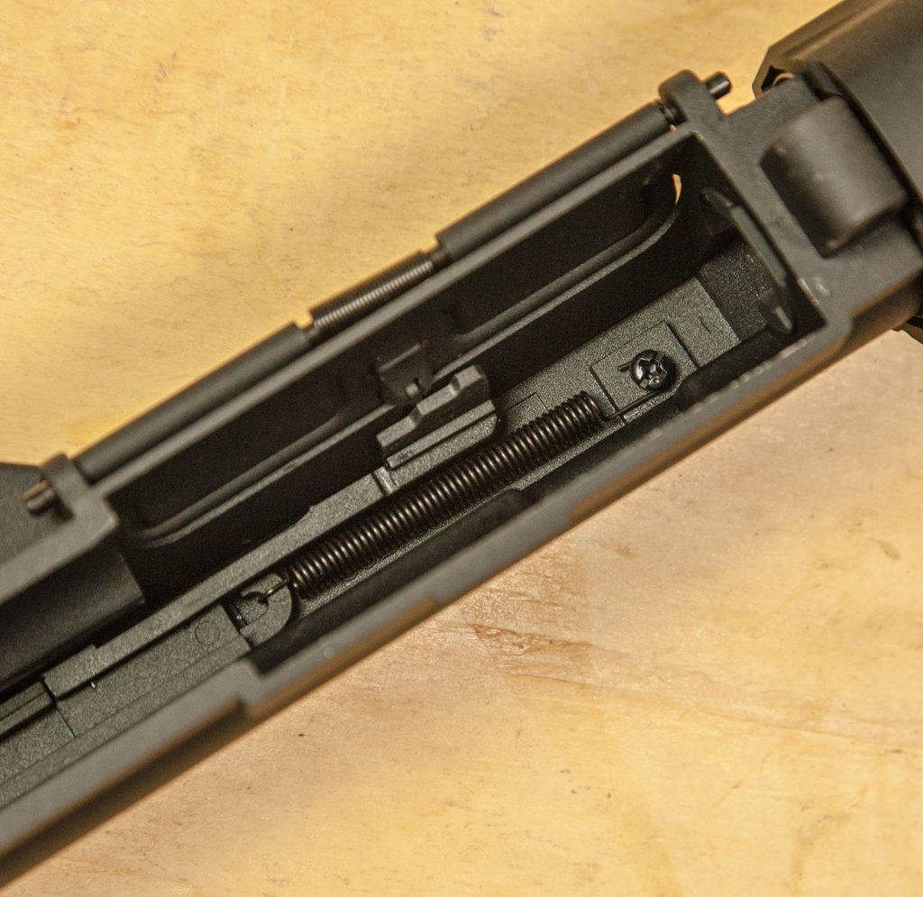 Airsoft-M4-review-1024x995