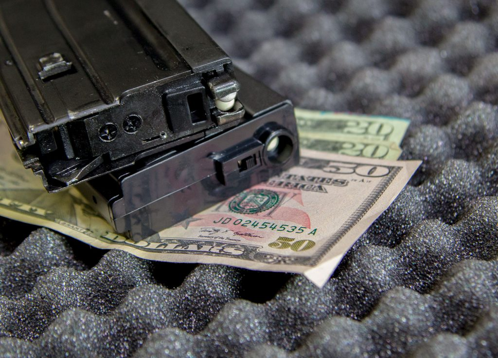 Airsoft-Magazines-cost-1024x735