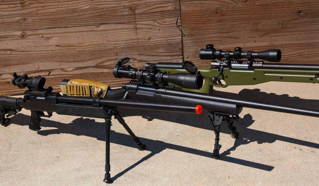 Airsoft-Sniper-Rifles-1024x597 (1)