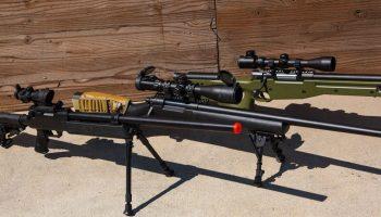 Airsoft-Sniper-Rifles-1024x597
