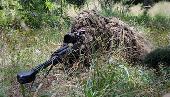 Airsoft-sniper-guide