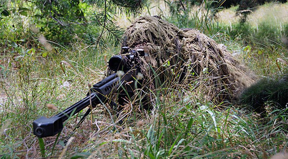 Airsoft-sniper-guide
