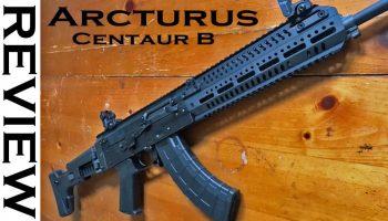 Arcturus-Centaur-B-cover-1024x576