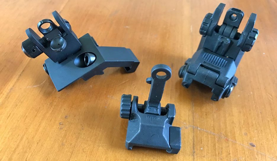 Arcturus-rear-sight (1)