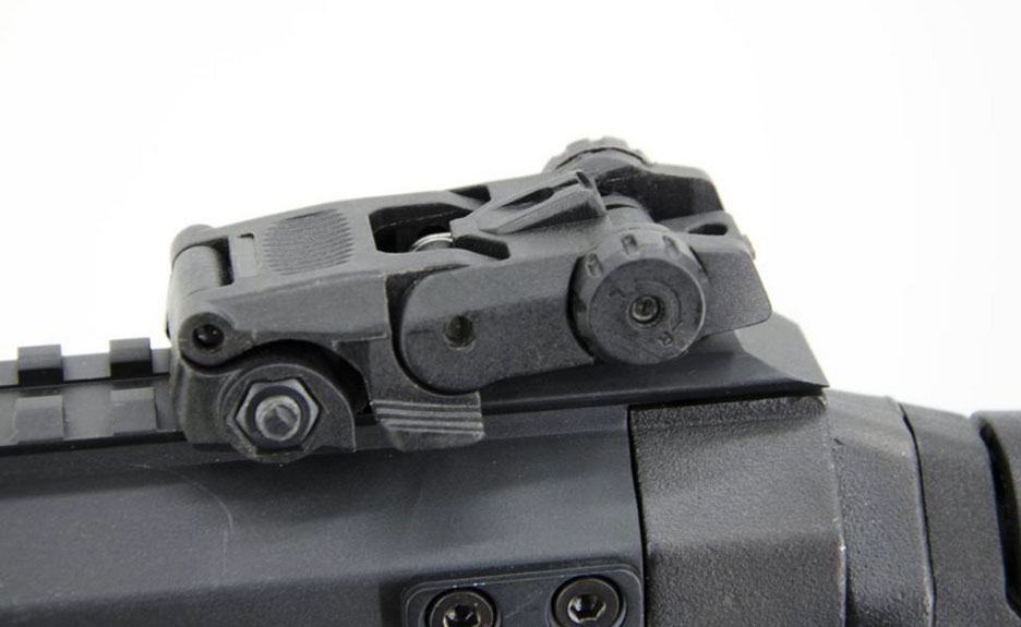 Arcturus-rear-sight