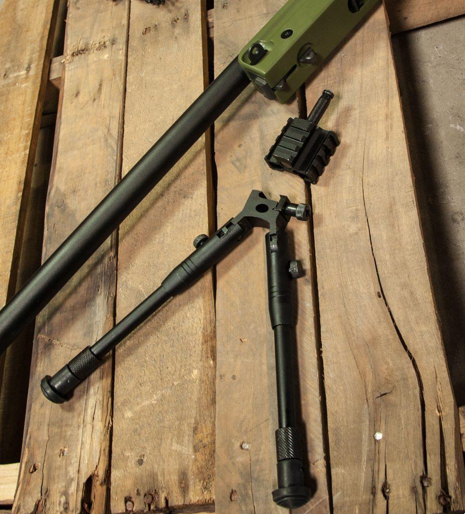 Bravo-MK98-sniper-bipod-925x1024