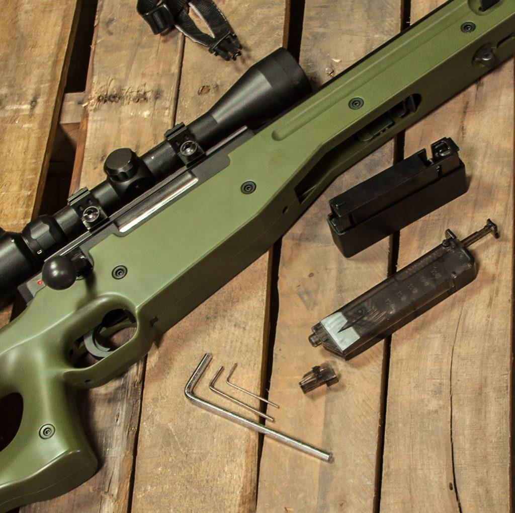 Bravo-MK98-sniper-magazine-1-1024x1019
