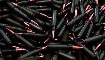Bullets-540x330