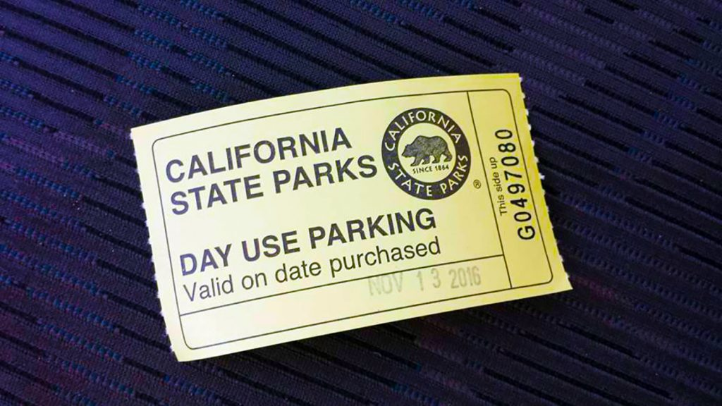 Crystal-Cover-Parking-Pass-1024x576