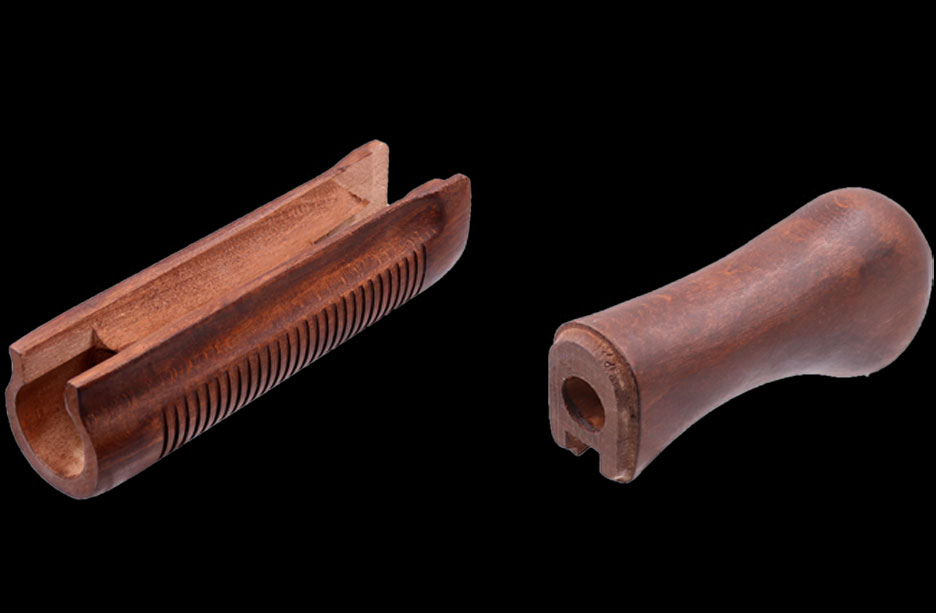 DM870-shotgun-wood-grips