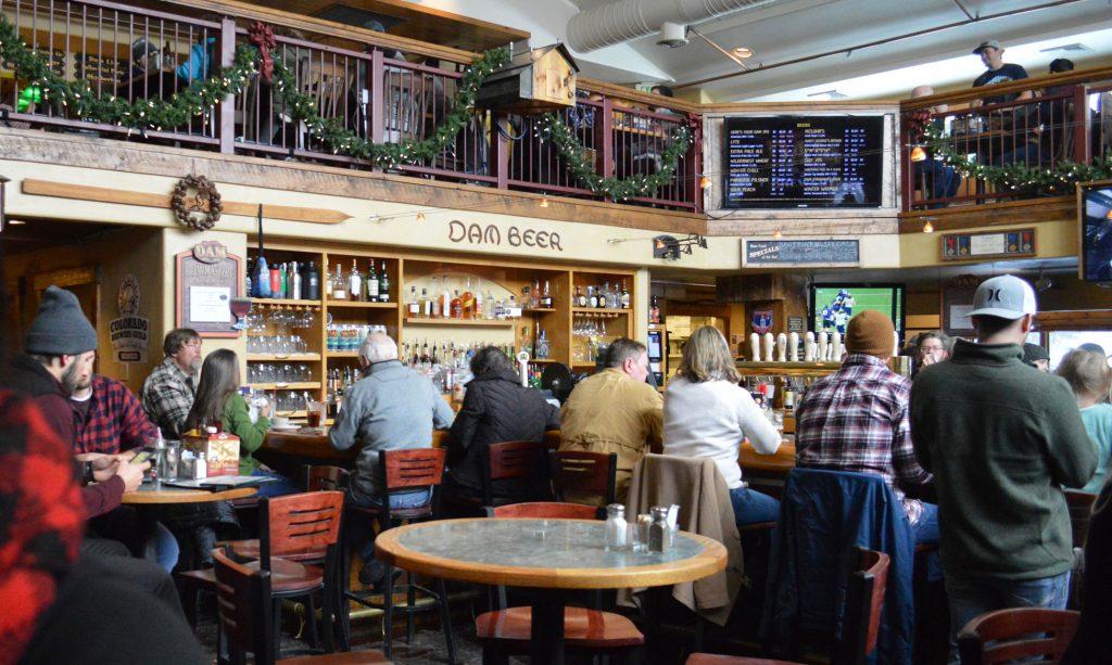 Dam-Brewery-Bar-1024x613
