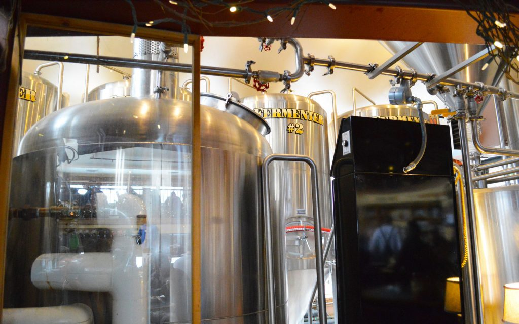 Dam-Brewery-Colorado-1024x640