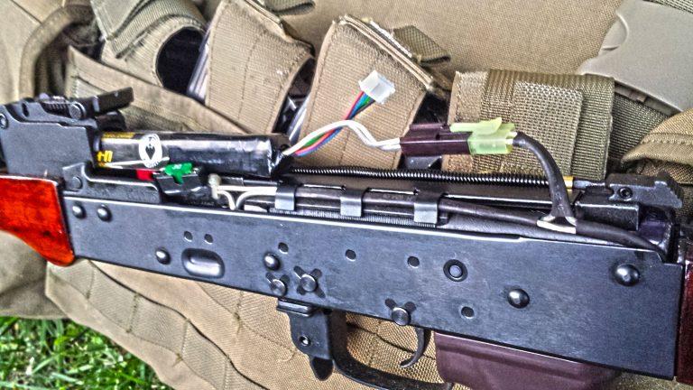 EL-AK-Gen2-battery-768x432