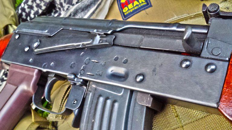 EL-AK-Gen2-body-768x432