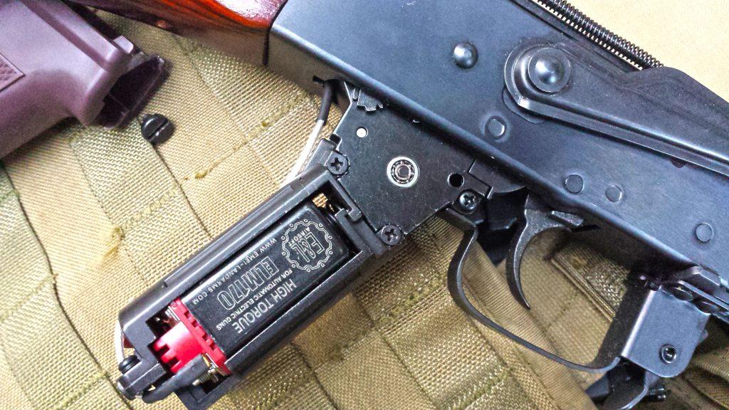 EL-AK-Gen2-motor-1024x576
