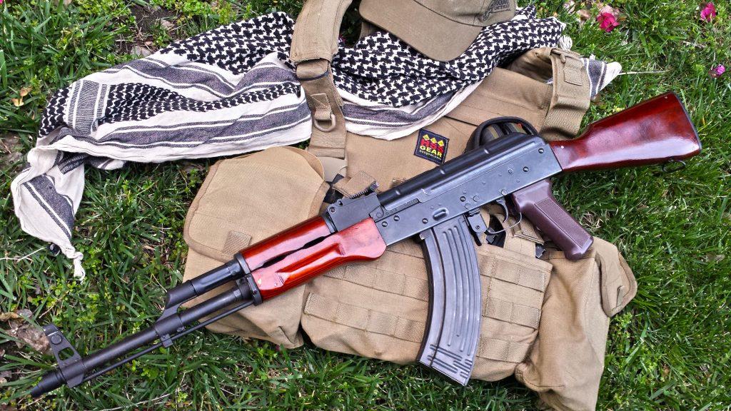EL-AK-Gen2-review-1024x576
