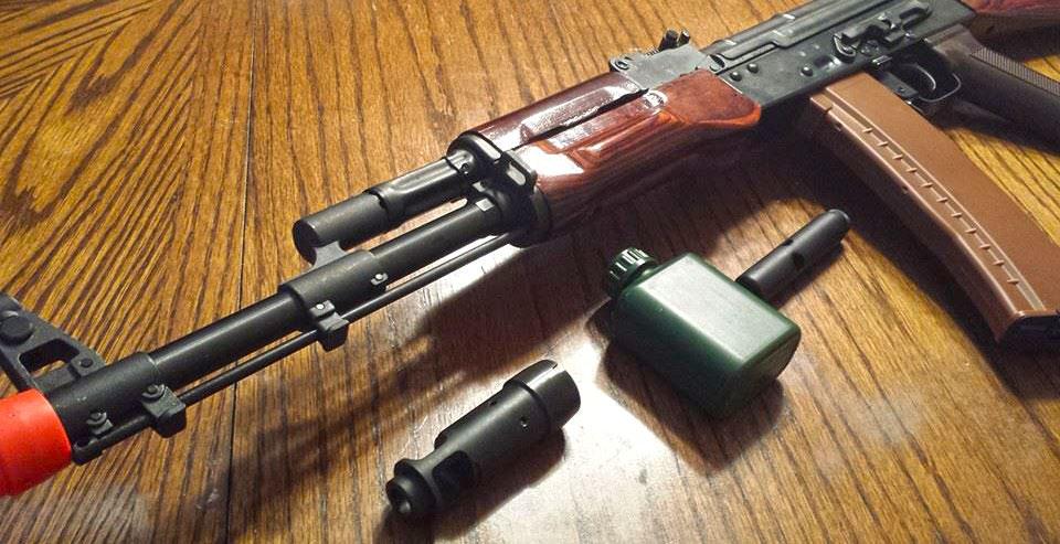 EL-AK-extras