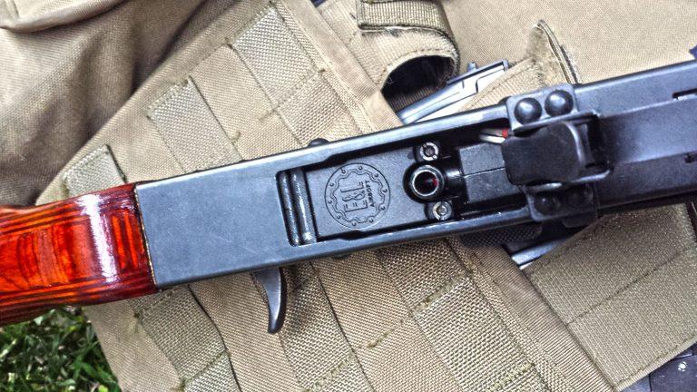 EL-AK-gen2-magwell-spacer-768x432