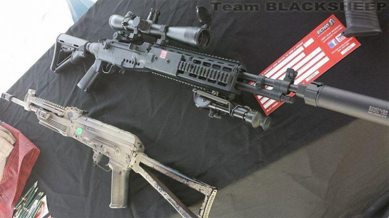 Echo1-Combat-Master-768x430