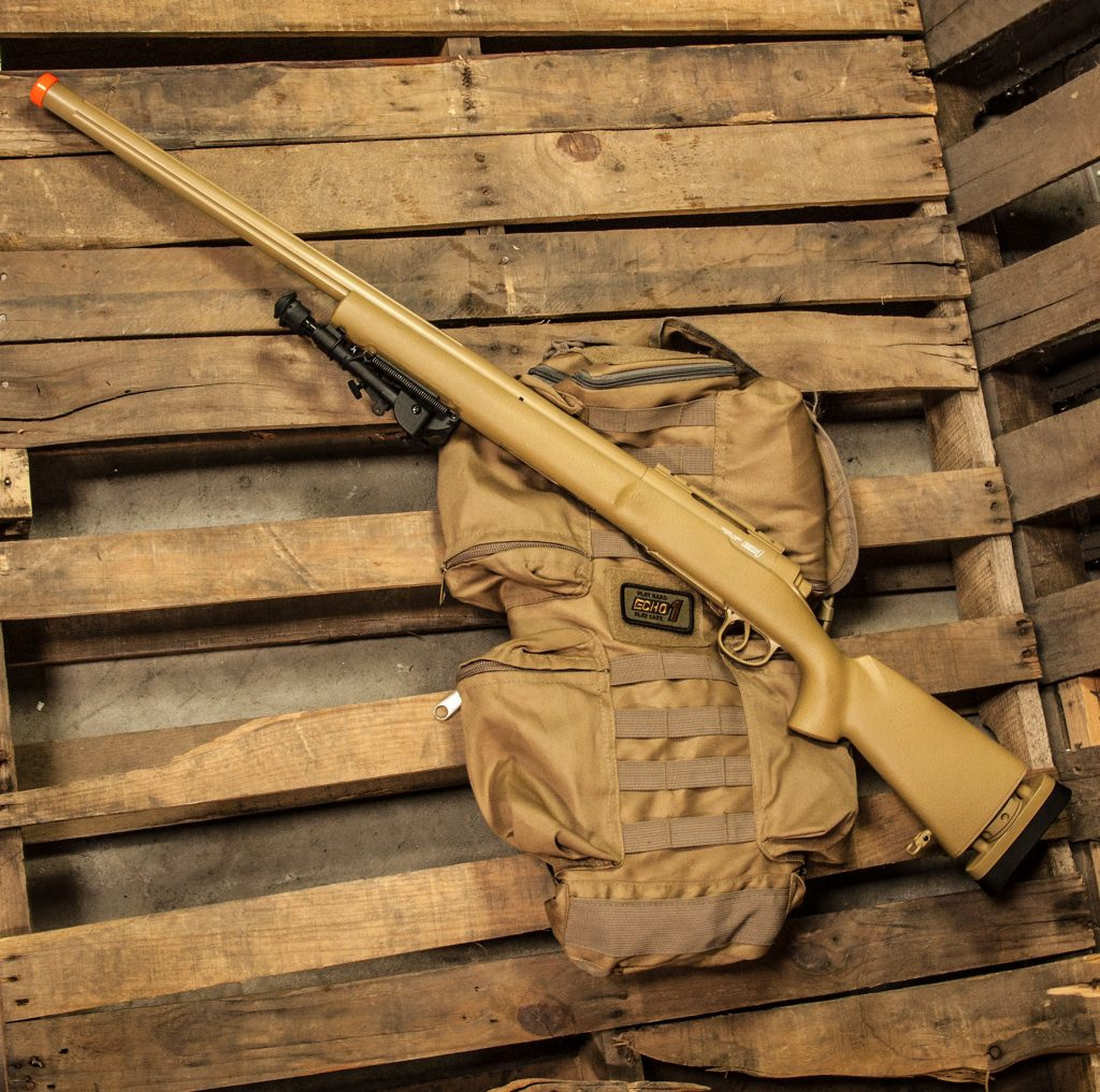 Echo1-M28-airsoft-sniper-rifle-1024x1017