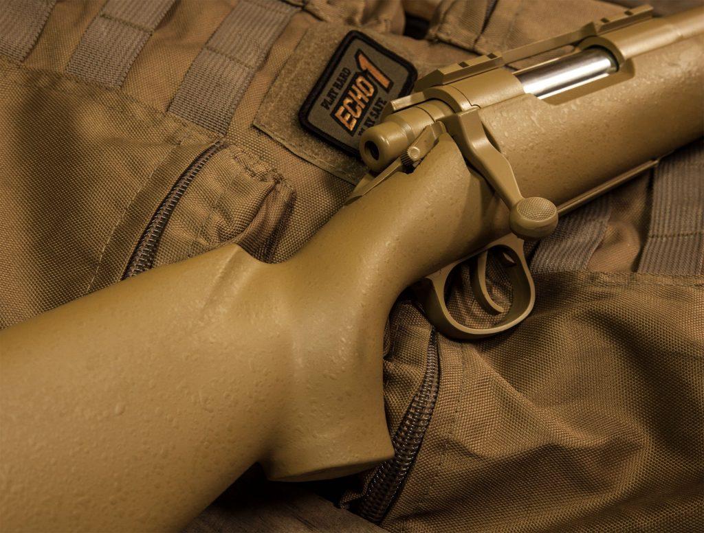 Echo1-M28-rifle-1024x776