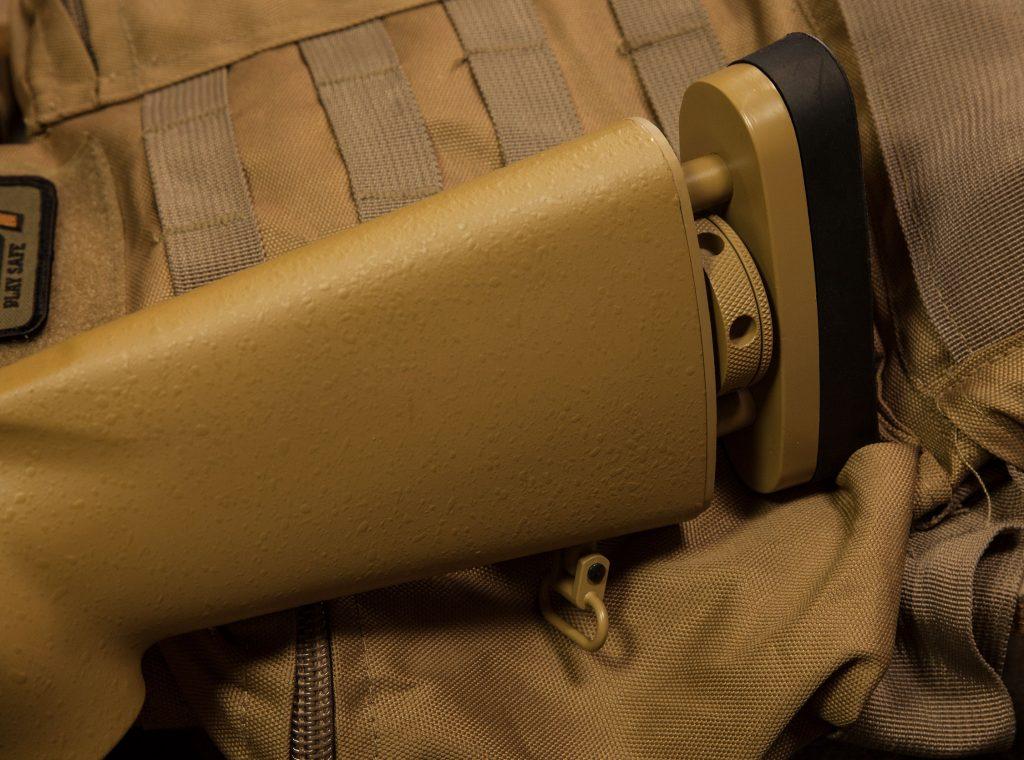 Echo1-M28-stock-1024x760