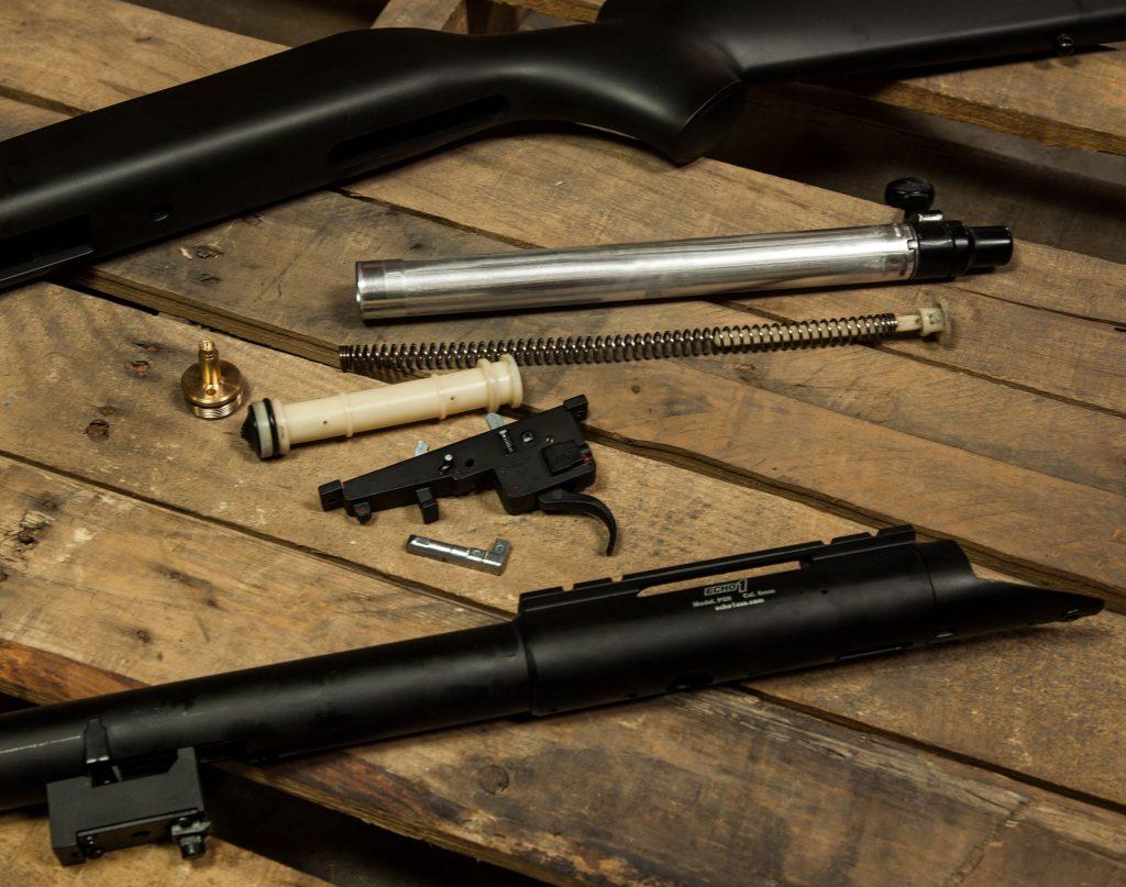 Echo1-PSR-sniper-parts-1024x807