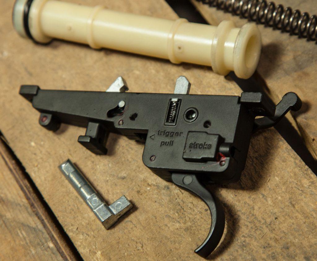 Echo1-PSR-trigger-group-1024x844
