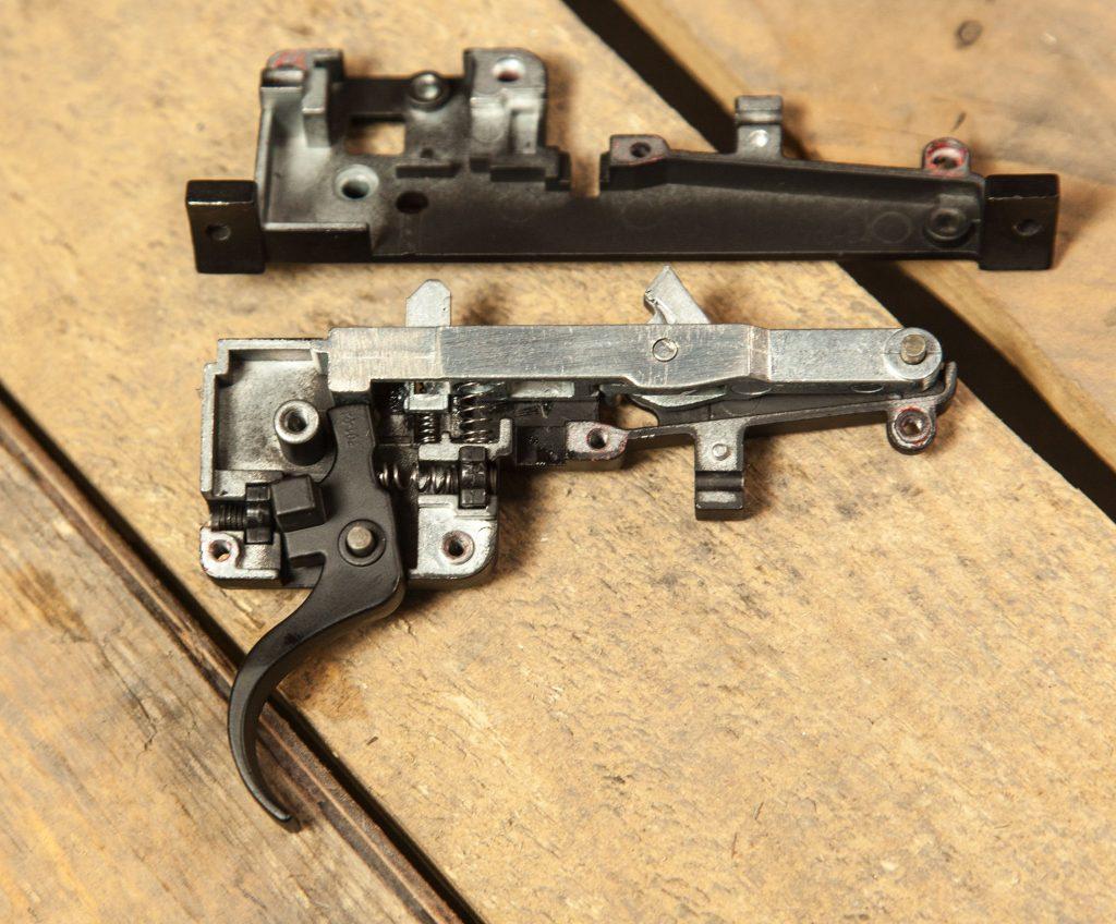 Echo1-PSR-trigger-group-parts-1024x848