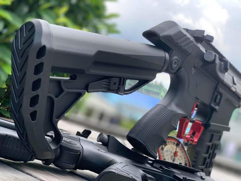 GG-Speedsoft-Gun-1-stock