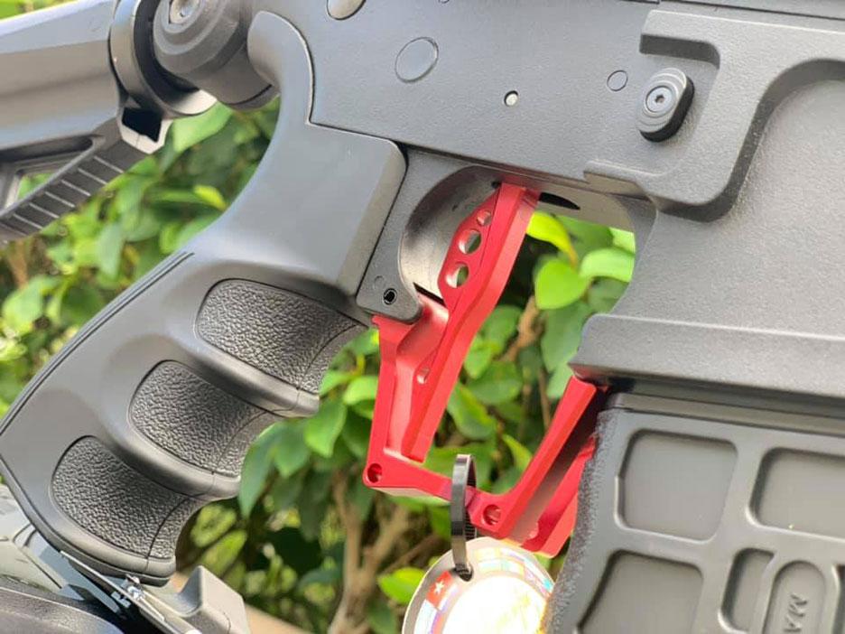 GG-Speedsoft-Gun-1-trigger