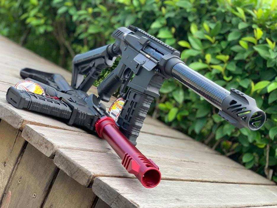 GG-Speedsoft-Gun-1
