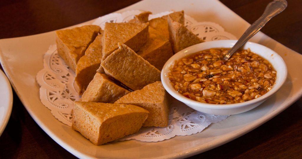 Golden-Tofu-Thai-1024x539