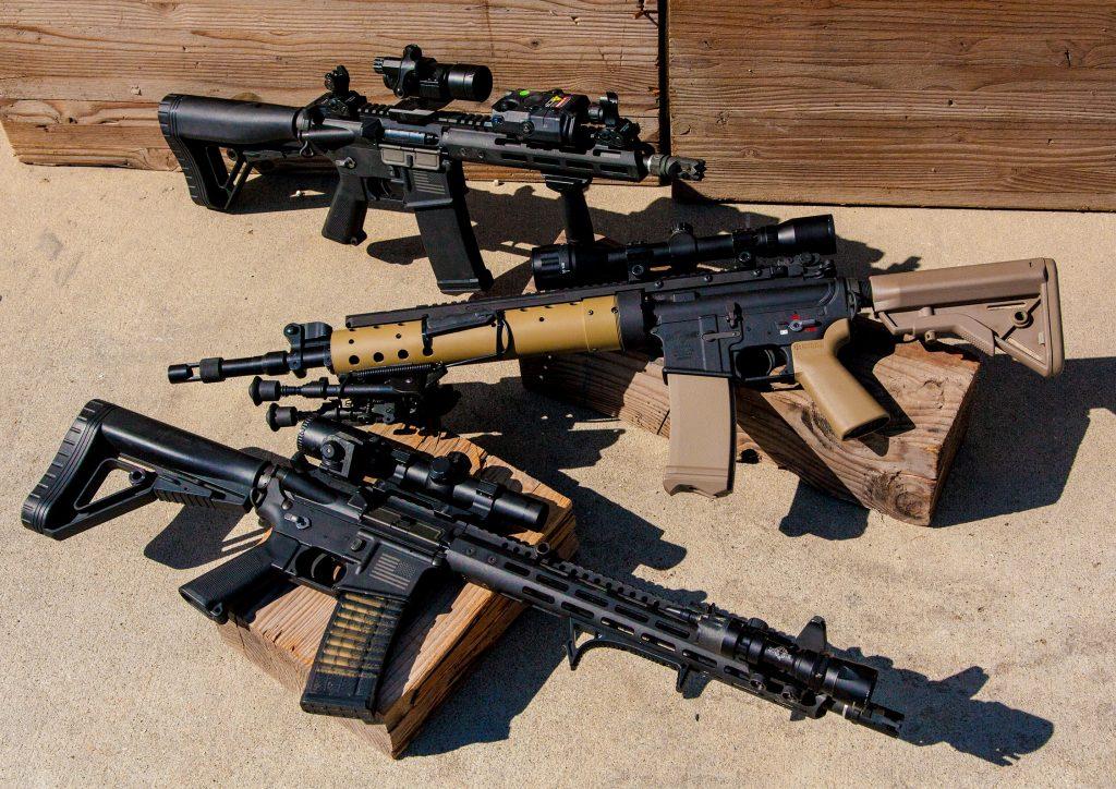 JAG-Arms-PHX15-custom-rifles-1024x724