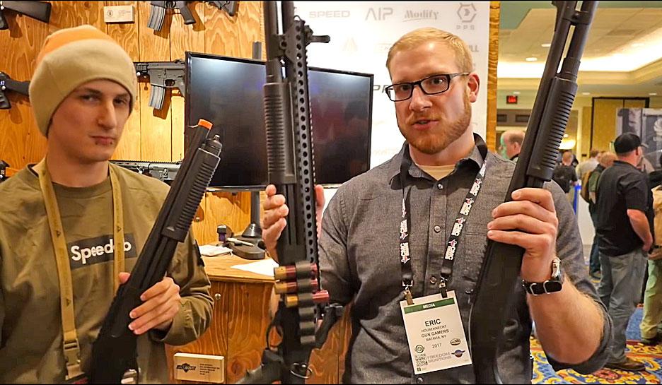 JAG-Arms-Precision-Shotguns (1)