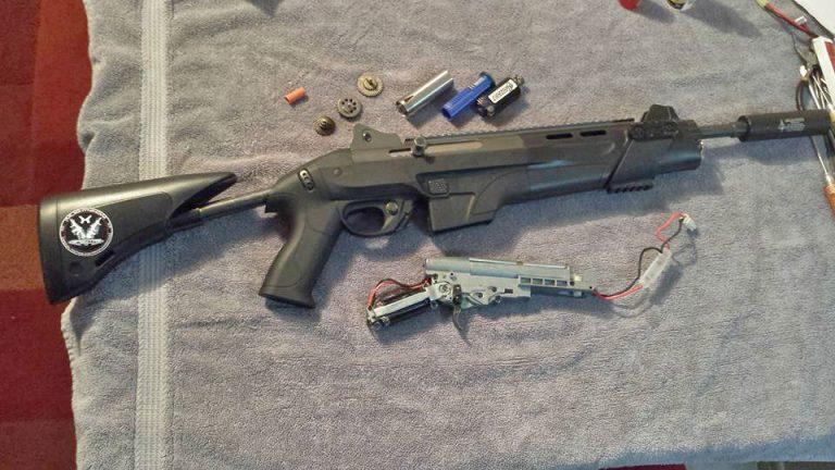 JLS-RX4-gearbox-upgrade-parts-768x432