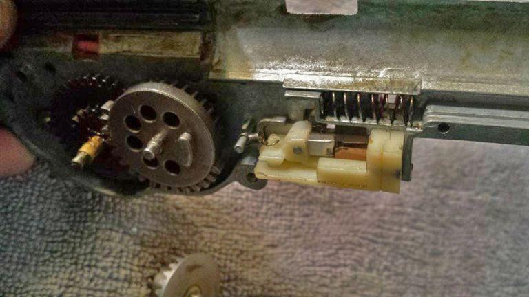 JLS-RX4-trigger-gearbox-768x432